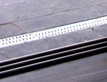 Smooth Gliding for Aluminium Sliding Doors