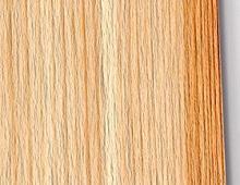 Composite Timber Sliding Door Pine
